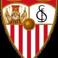 prediksi-skor-barcelona-vs-sevilla-06-april-2017
