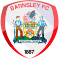 prediksi-skor-barnsley-vs-brentford-17-april-2017