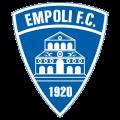 prediksi-skor-empoli-vs-pescara-08-april-2017