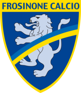prediksi-skor-frosinone-vs-spezia-25-april-2017