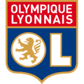 prediksi-skor-lyon-vs-as-monaco-24-april-2017