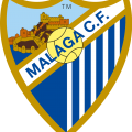 prediksi-skor-malaga-vs-valencia-22-april-2017