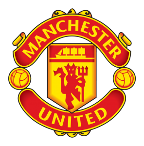 prediksi-skor-manchester-united-vs-anderlecht-21-april-2017