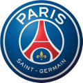 prediksi-skor-metz-vs-paris-saint-germain-18-april-2017