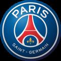 prediksi-skor-metz-vs-paris-saint-germain-18-april-2017