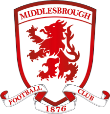 prediksi-skor-middlesbrough-vs-sunderland-27-april-2017