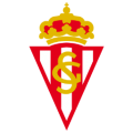 prediksi-skor-sporting-gijon-vs-rcd-espanyol-26-april-2017