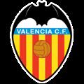 prediksi-skor-valencia-vs-celta-vigo-07-april-2017