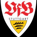 prediksi-skor-vfb-stuttgart-vs-union-berlin-25-april-2017