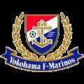 prediksi-skor-yokohama-f-marinos-vs-vissel-kobe-12-april-2017