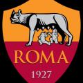 prediksi-skor-as-roma-vs-juventus-15-mei-2017