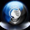 prediksi-skor-atalanta-vs-chievo-27-mei-2017