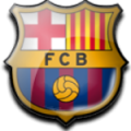 prediksi-skor-barcelona-vs-eibar-22-mei-2017