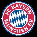 prediksi-skor-bayern-munchen-vs-sc-freiburg-20-mei-2017