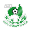 prediksi-skor-bentleigh-greens-vs-south-melbourne-05-mei-2017