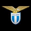prediksi-skor-lazio-vs-sampdoria-07-mei-2017