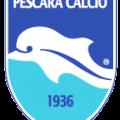 prediksi-skor-pescara-vs-palermo-23-mei-2017