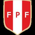 prediksi-peru-vs-paraguay-9-juni-2017