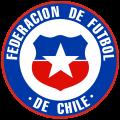prediksi-rusia-vs-chile-9-juni-2017