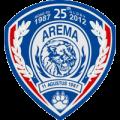prediksi-skor-arema-fc-vs-bali-united-17-juni-2017