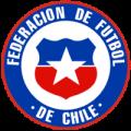 prediksi-skor-chile-vs-australia-25-juni-2017