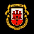 prediksi-skor-gibraltar-vs-cyprus-10-juni-2017