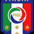 prediksi-skor-italy-vs-uruguay-8-juni-2017