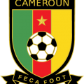 prediksi-skor-kamerun-vs-australia-22-juni-2017