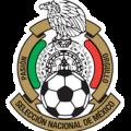 prediksi-skor-meksiko-vs-republik-irlandia-02-juni-2017