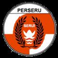 prediksi-skor-perseru-serui-vs-ps-tni-18-juni-2017