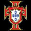 prediksi-skor-portugal-vs-chile-29-juni-2017