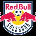 prediksi-skor-red-bull-salzburg-vs-rapid-wien-02-juni-2017