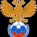 prediksi-skor-russia-vs-mexico-24-juni-2017