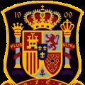 prediksi-skor-spanyol-u21-vs-italy-u21-28-juni-2017