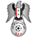 prediksi-skor-syria-vs-china-13-juni-2017