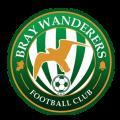 prediksi-bola-bray-wanderers-vs-cork-city-16-juli-2017-agen-taruhan