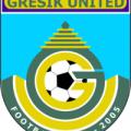 prediksi-bola-gresik-united-vs-sriwijaya-24-juli-2017-agen-betting