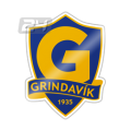 prediksi-bola-grindavik-vs-ka-akureyri-10-juli-2017-bola-online