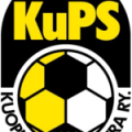 prediksi-bola-kups-vs-lahti-22-juli-2017-sbobet-bola-online