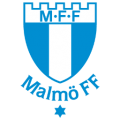 prediksi-bola-malmo-vs-ik-sirius-fk-15-juli-2017-bursa-judi-bola