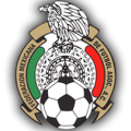 prediksi-bola-mexico-vs-honduras-21-juli-2017-agen-sbobet-online