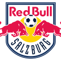 prediksi-bola-red-bull-salzburg-vs-rijeka-26-juli-2017-judi-bola-terbaik