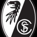 prediksi-bola-sc-freiburg-vs-domzale-28-juli-2017-game-capsa-susun