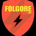 prediksi-bola-ss-folgore-vs-valletta-fc-7-juli-2017-judi-bola-terbaik