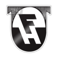 prediksi-bola-vikingur-gota-vs-fh-hafnarfjordur-19-juli-2017-agen-online
