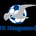 prediksi-skor-haugesund-vs-tromso-2-juli-2017