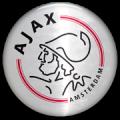 prediksi-bola-ajax-vs-nice-3-agustus-2017-play-casino-games-online