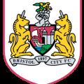 prediksi-bola-bristol-city-vs-barnsley-5-agustus-2017-situs-judi-bola