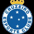 prediksi-bola-cruzeiro-vs-botafogo-rj-7-agustus-2017-pur-puran-bola