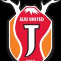 prediksi-bola-jeju-united-vs-daegu-fc-2-agustus-2017-situs-bola-online